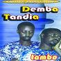 Album Tambo de Demba Tandia