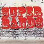 Compilation Super bands avec Eraserheads / Parokya Ni Edgar / Rivermaya / Teeth / Yano...