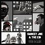 Album The game de Smokey Joe & the Kid