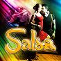 Compilation Salsa dance avec SMG Covers / Billy Vaughn / Cuban Dance Party / Calypto / Cuban Originals...
