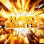 Compilation Hard beats avec Andy / Cavalieri d'Oro / Chris Lord / Dariush / Daniele Soriani, Fabio Zargani...