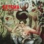 Album Canciones hondas de Ketama