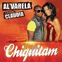 Album Chiquitam (feat. claudia) de Al'Varela