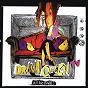 Album Drama queen de Kitchie Nadal