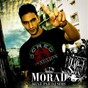 Album Le bon vieux son de Morad