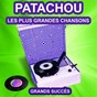 Album Patachou chante ses grands succès (les plus grandes chansons de l'époque) de Patachou