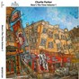 Album Now's the time, vol. 1 de Charlie Parker