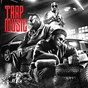 Compilation Trap music (may edition) avec Kirko Bangz / 2 Chainz / Future / Rich Homie Quan / K Camp...