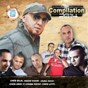 Compilation Studio red son compilation 2014 avec Hasni Sghir / Cheb Bilal / Cheb Amin 31 / Chaba Danet / Chaba Hayat...