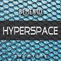 Album Hyperspace de Bemento