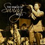 Compilation The kings of swing, vol. 2 avec Jimmie Noone'S Apex Club Orchestra / Clarence Williams' Blue Seven / Johnny Dodds / Celestin'S Original Tuxedo Jazz Orchestra / Louis Armstrong...