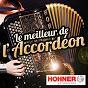 Compilation Le meilleur de l'accordéon (by hohner) avec Michel Pruvot / André Verchuren / Jo Privat / Les Manouches de Paris / Yvette Horner Et Son Orchestre...