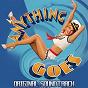 Album Anything goes (original soundtrack theme) de Eileen Rodgers