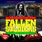 Compilation A tribute to the reggae fallen soldiers dubplate MIX 1984-2014 (shashamane int'L 30th anniversary) (studio one meets treasure isle) avec Wayne Smith / Gregory Isaacs / Sugar Minott / The Ethiopians / Scotty, Roman Stewart...