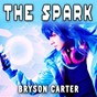 Album The Spark de Bryson Carter
