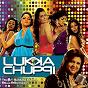 Compilation Lukka chuppi avec Earl / Bandana Sharma / Javed Ali / Sonu Kakkar / Neha Kakkar...