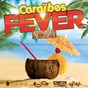 Compilation Caraïbes fever (by styley) avec Symphonik / Kénédy / Lylah / Fanny J / Kingsley...