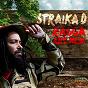 Album Ragga anthem de Straïka D