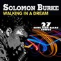 Album Walking in a dream de Solomon Burke