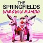 Album Wimoweh mambo de The Springfields