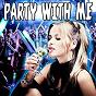 Compilation Party with me avec Karen Wiseman / Damien Roy / Erik Levin / Chris Cole / Kynda Smith...