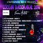 Compilation Lucian bacchanal 2014, vol. 2 avec Jay Budz / Ricky T / Nicole David / Mongstar / Superman Hd...