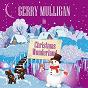 Album Gerry Mulligan in Christmas Wonderland de Gerry Mulligan