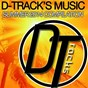 Compilation Summer 2014 compilation avec Hit Noize / Grégory Wilde / Orlow / Addk / Julien Marques...