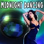 Compilation Midnight dancing avec Ashley Reid / Kayla Brooks / Bryson Carter / Logan Basset / Accalia Brown...