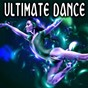 Compilation Ultimate dance avec Aiden Jones / D-Tain / Cheryl Jade / Adam Seal / Breakers...