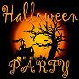 Album Halloween party de Halloween Aaa