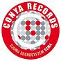 Album Soma de Djuma Soundsystem