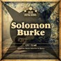 Album Cry to me de Solomon Burke