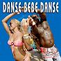 Compilation Danse bebe danse avec Breakers / Los del Mar / Pépé / Carl Rami / Big T....