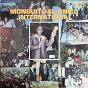 Album Monguito el unico international de Monguito el Unico