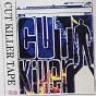 Album Cut killer tape 3 de Cut Killer