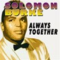 Album Always together de Solomon Burke