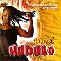 Compilation 100% kuduro (dj amorim e dj beleza apresentam) avec DJ Amorim / DJ du Marcel / DJ Kapiro / DJ Kadu / Puto Prata...