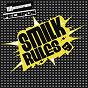 Album Rules ep de Smilk