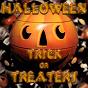 Album Halloween trick or treaters de Halloween Trick Or Treat