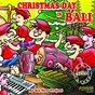 Album Christmas day in bali de See New Project