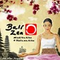 Album Bali zen: meditation & relaxation de See New Project