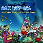 Album Bali deep sea de See New Project