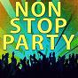 Compilation Non stop party avec Eric Vegas / Avaechme / Plastik Honeys / 800 Projekt / Musosis...