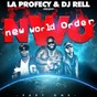 Compilation New world order, pt. 1 avec Fredo Santana / Rick Ross / Future / Chinx Drugz / Gunplay...