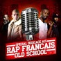 Compilation Special dédicace au rap français old school avec La Cliqua / Mix / Expression Direct / Sléo / Sages Po...