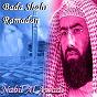 Album Bada shahr ramadan (quran) de Nabil Al Awadi