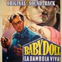 "Album Baby Doll / Empty House (From ""Baby Doll, la bambola viva"") de Ray Heindorf"