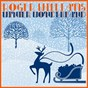 Album Winter wonderland de Roger Williams