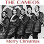 Album Merry christmas de The Cameos